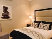 boutique_hotel_
